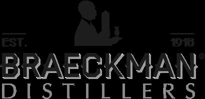 Braeckman Distillers